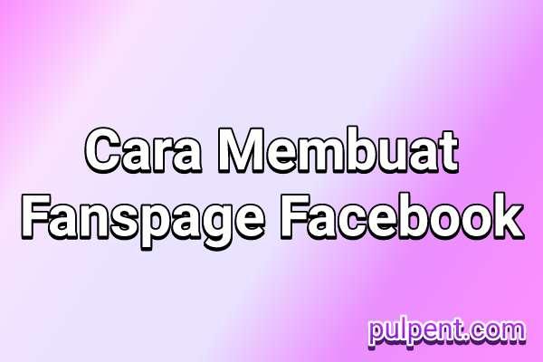 cara+membuat+halaman+facebook