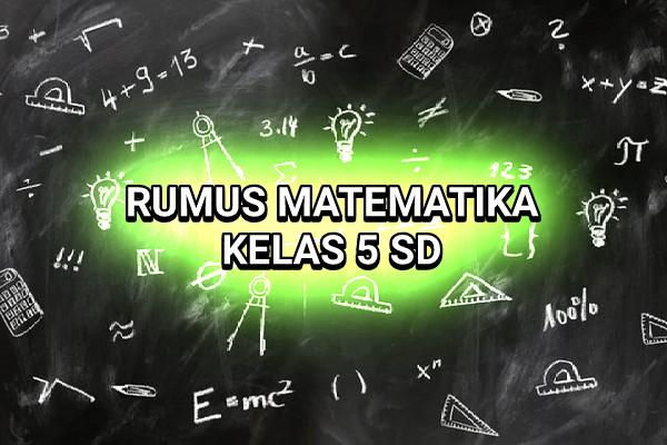 rumus+matematika+kelas+5