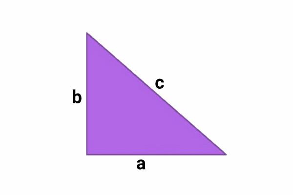 triple+pythagoras