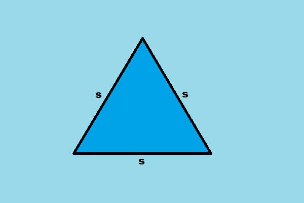 rumus+keliling+segitiga