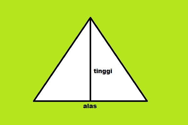 rumus+luas+segitiga